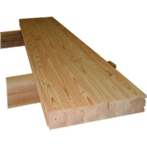 parpaing en bois massif pour construction de dalle porteuse pbm dall pbm bloc global green