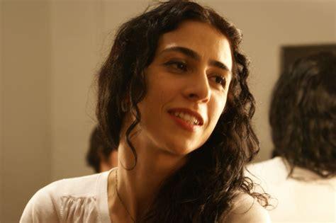 Marisa Monte Nega Participação Com Os 'tribalistas' Na