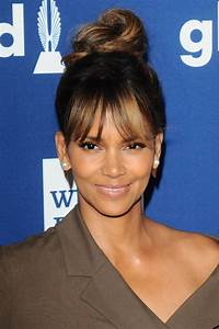 Halle Berry – 2018 GLAAD Media Awards in LA