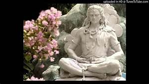 Shiva Shambo - Sivananda Chants Montreal Center - YouTube  Shambo