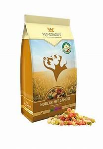 Nudeln Für Hunde : nudeln mit gem se cerealien f r den hund ~ Watch28wear.com Haus und Dekorationen