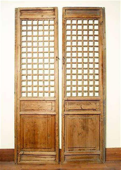 hanging screen door top 25 ideas about antique screen door wall