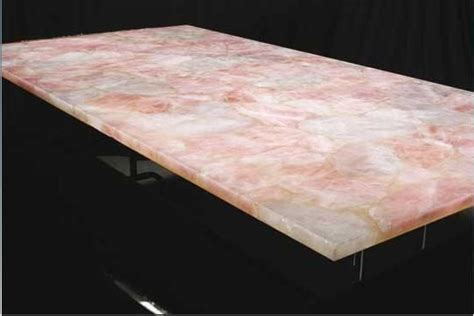 transparent countertops google search ideas
