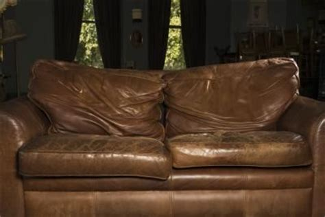 How To Restore Worn Leather by 5 Benefits Of Recoloring Your Worn Leather Furniture