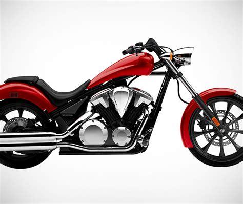 Honda Motorcycles Fury  201720182019 Honda Reviews