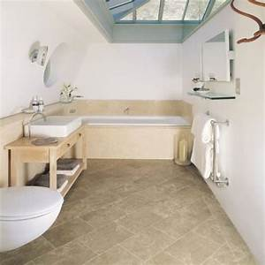 Small Bathroom Using White Wall Paint Feat Fancy Slopping