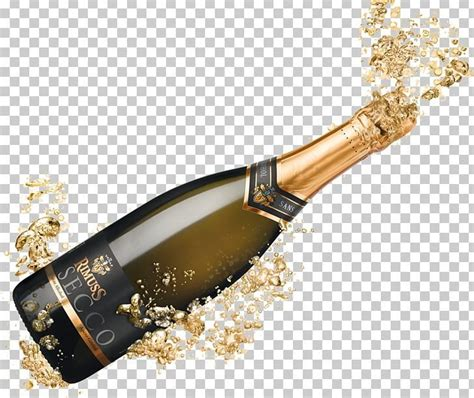 champagne png champagne champagne pinot noir bottle