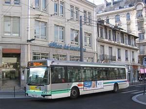 Renault St Etienne : trans 39 bus phototh que autobus irisbus agora s stas st etienne ~ Medecine-chirurgie-esthetiques.com Avis de Voitures