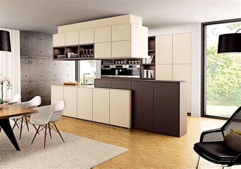 minutefacile com cuisine meuble suspendre au plafond