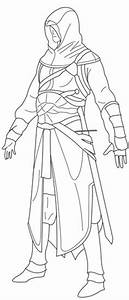 1000+ images about Coloriage ASSASSIN'S CREED on Pinterest ...