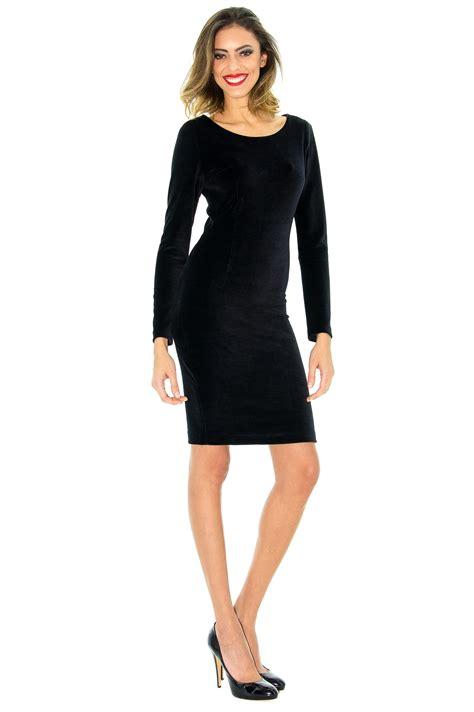 robe de chambre femme grande taille pas cher top robes robe moulante manches longues
