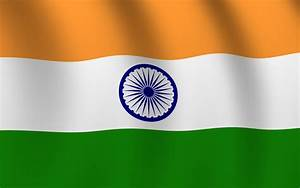 India flag wallpapers 2560x1600