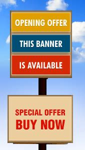 Everything For Christiansm  Banner Adverts  About. Restaurant Window Stickers. Ain T Decals. Military Bunker Decals. Clarkson University Logo. Punjabi Lettering. Cheap Yard Signs. Olympics Tokyo Logo. Graphicriver Banners