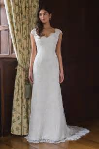 wedding dresses utah alta moda bridal wedding dresses utah