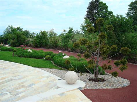 Paysagiste Et Aménagement De Jardin à Thonon Et Annemasse
