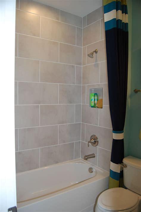 master bath shower emser cosmopolitan crystal master