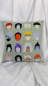 Naruto Blanket & Bedding Set with Sharingan Theme #Naruto ...