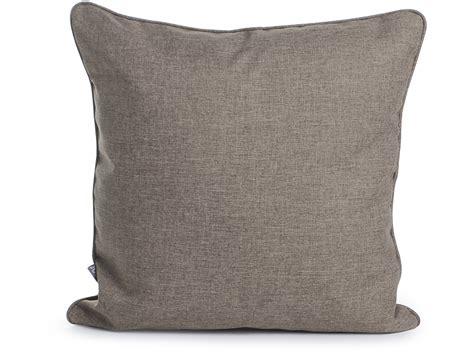rembourrage coussin canap coussins de palette rembourrage pour canapé la gamme