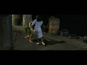 Les Deux Tentatrices : catfight from unknown movie le blog de chris2000 ~ Medecine-chirurgie-esthetiques.com Avis de Voitures