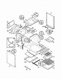 Landa Pressure Washer Wiring Diagram