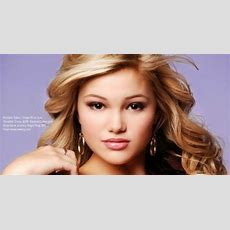 Hd Wallpapers Free Download Olivia Holt Hd Wallpapers Free Download