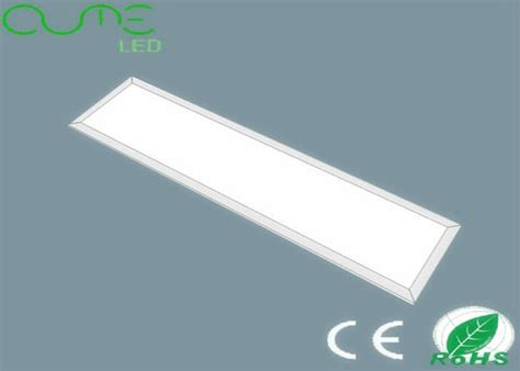 high lumen 2800lm led ceiling panel light 36w surface