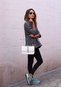 Stylish and Comfy Outfits to Wear When Holiday Shopping u2013 Glam Radar