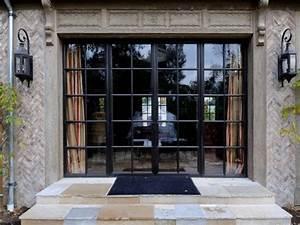 External french doors, double french doors exterior steel