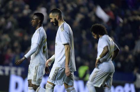 Real Madrid vs Manchester City; cómo y dónde ver en vivo ...