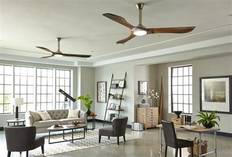 ceiling fans  living room large room reviews