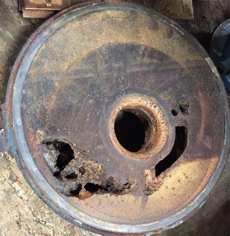 cavitation liquid ring vacuum pumps vacuum pump compressor