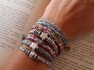 Créer Ses Propres Bijoux : creer ses bijoux fantaisie ~ Melissatoandfro.com Idées de Décoration