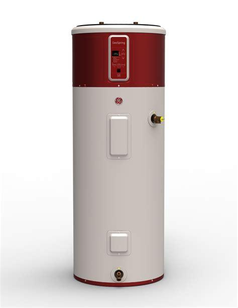 Heatpump Water Heaters Come Of Age Greenbuildingadvisorcom