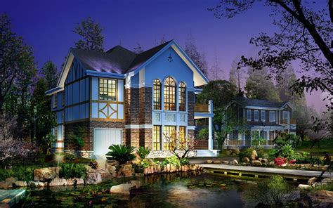 June 2012 Kerala Home Design Floor Plans 4