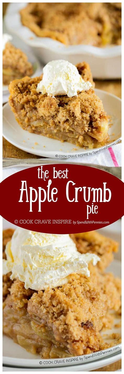 best apple pie best apple pie recipe in the world