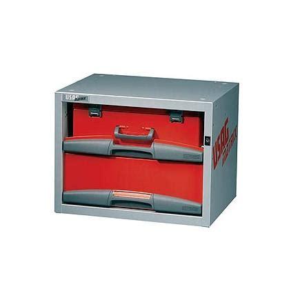 Cassettiere Per Furgoni Prezzi Usag 5000 E5 Cassettiera Portautensili Per Allestimento