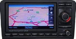 Audi Navigation Plus Rns E 2017 : mapy 2017 rns e audi navi plus 3 dvd ca a europa ~ Jslefanu.com Haus und Dekorationen