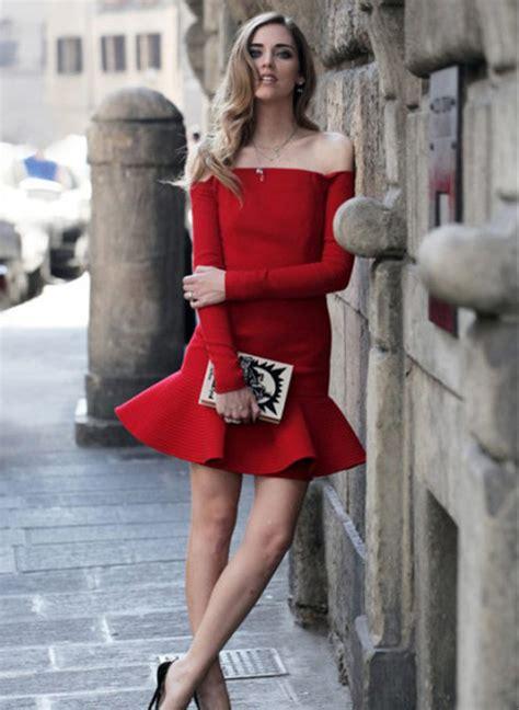 maykool fashion blog share  fun  informative blog