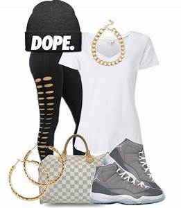 """dope+outfits+polyvore 