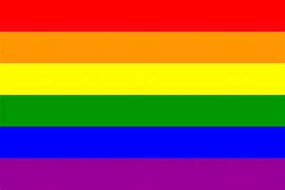 Pride Flag Gay Lgbt Background Wallpapers Lesbian
