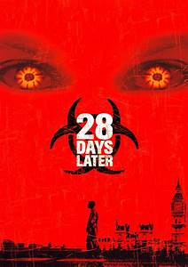 28 Days Later (2002):The Lighted