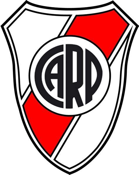 Escudo de River - Imagenes de Escudo de River Plate ...