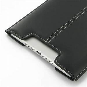 Ipad Mini 2 Case : ipad mini 3 ipad mini 2 leather sleeve pouch case ~ Jslefanu.com Haus und Dekorationen