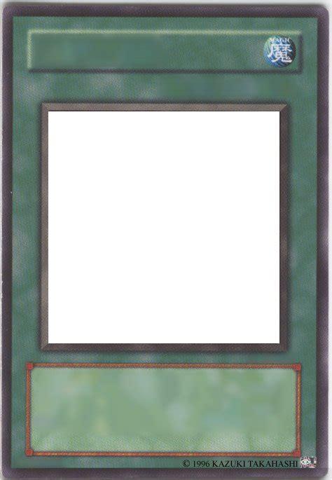 blank yu gi  cards   pharaoh yami  deviantart