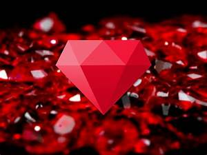 Ruby Icon Sketch freebie - Download free resource for ...