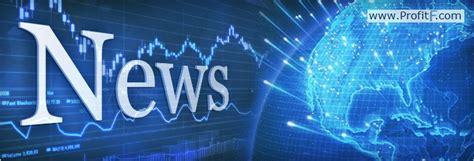 How To Trade News Releases