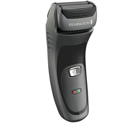 pin ourgreatshop personal care shavers foil shaver