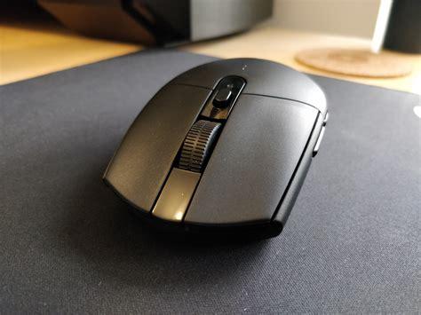 Download logitech g305 software update for windows os. Test: Logitech G305 Wireless gaming mouse   eReviews.dk