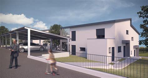 Häuser Kaufen Frankfurt Umgebung by Wohnbauprojekt In Raaba Schantl Ith Immobilientreuhand