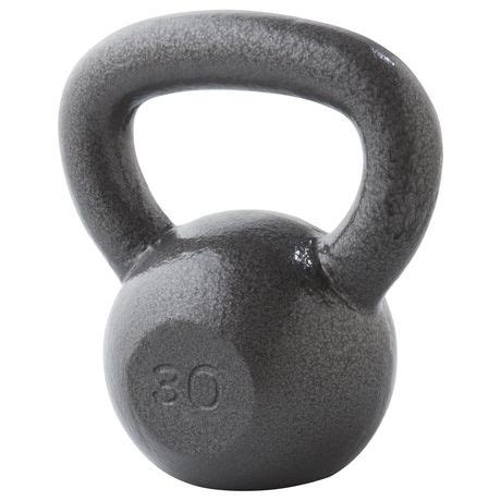 kettlebell lb walmart weight